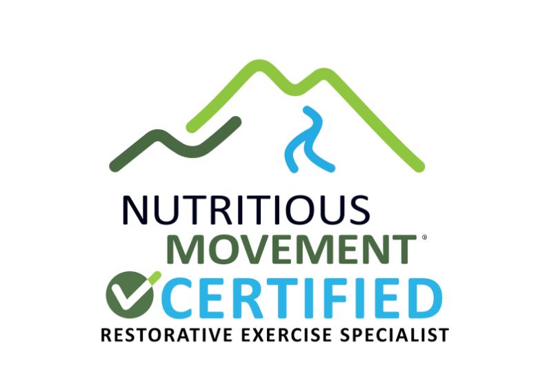 NM-certified-badge
