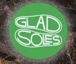 gladsoles