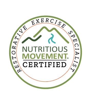 Nutritious_Movement_Certified-color