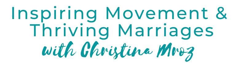 Christina Mroz